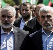حماس: وفد مصري يصل غزة عقب وصول حكومة الوفاق
