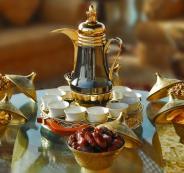 أفضل فطور صحي في رمضان