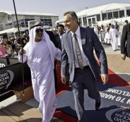 صحيفة بريطانية: بلير حصل على ملايين الدولارات من الإمارات مثيرة للشبهات