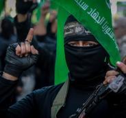 سايبر حماس