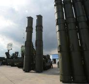 """تركيا وروسيا تتفقان على جميع البنود الفنية حول شراء منظومة """"إس-400″"""