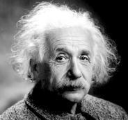 علماء فلك ينجزون ما اعتبره آينشتاين مستحيلا