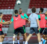 122-012605-saudi-national-team-palestine-asian-qualified-4