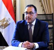 رئيس الوزراء المصري وفيروس كورونا