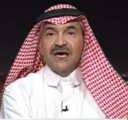 كاتب سعودي يصف صوت الأذان بالمرعب