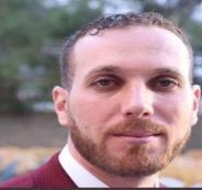 تمديد اعتقال عاصم البرغوثي