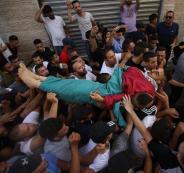الكويت تدين بشدة الممارسات الاسرائيلية في القدس والمسجد الأقصى