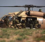 إسرائيل تنتظر الضوء الأخضر لشن عدوان على لبنان