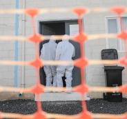 تسجيل حالةة وفاة بفيبروس كورونا في السعودية