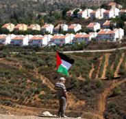 الاعتداء على المواطنين في النبي صالح