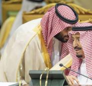 السعودية وقاسم سليماني
