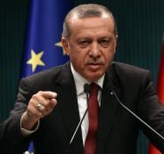 اردوغان وشراء منظومات الدفاع الروسية