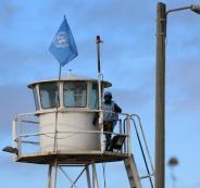 اسرائيل ولبنان وترسيم الحدود