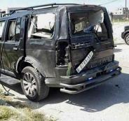 حماس: لدينا أدلة بالصوت والصورة لمن يقف خلف استهداف موكب الحمد الله