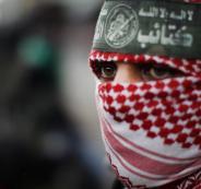 حماس: جريمة الاحتلال لن تزيدنا إلا مضيا في طريق الوحدة وخيار المقاومة