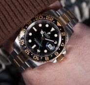 لماذا يصل سعر ساعة Rolex إلى 10 آلاف دولار