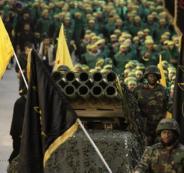 اسرائيل تشتكي حزب الله لمجلس الأمن