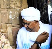 الرئيس السوداني البشير