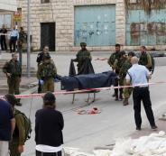 إسرائيل تصادق على قانون لاحتجاز جثامين الشهداء وفرض شروط على جنازاتهم