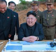 8 طرق تتحايل بها كوريا الشمالية على العقوبات