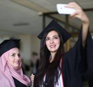 اكثر التخصصات الجامعية دراسة في فلسطين