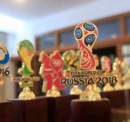 افضل كأس عالم في التاريخ