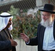 راس السنة الهجرية والعبرية