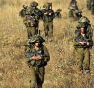 انتحار جنود اسرائيليين