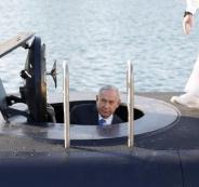 ألمانيا تصادق على بيع الغواصات لإسرائيل