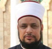 مسجد في يافا