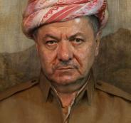 رئيس إقليم كردستان العراق: شراكتنا مع بغداد انتهت ..وسنعيش كجيران متصالحين
