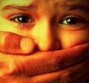 اغتصاب طفلة روضة في الاردن