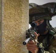 إسرائيل تخطط لاغتيال قيادات إيرانية وسورية انتقاماً لإسقاط طائرة الـF16