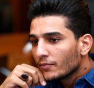 محمد عساف ودنيا بطمة