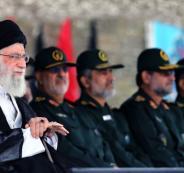 ايران والتهديدات لاميركا