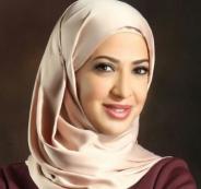 صحفية فلسطينية تقاضي قناة الحرة الامريكية