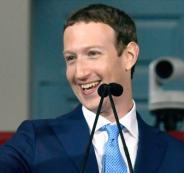 فيسبوك وقضية كامبريدج