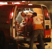 وفاة مواطن من ذوي الاحتياجات الخاصة بظروف غامضة بمخيم نور شمس بطولكرم