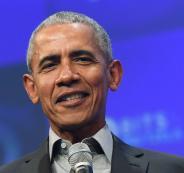 اوباما وفيروس كورونا