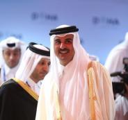 صحيفة قطرية
