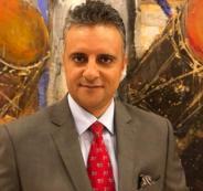 جمال نزال والانتخابات وحركة فتح