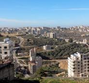 ديون كهرباء القدس