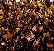 proteststs-s5scku-1600549622