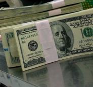 صندوق الاستثمار وكورونا