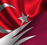 نائب رئيس نادي قطري لتركيا وكل المتضامنين: لن ننسى وقفتكم وسنذكرها للأجيال
