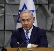 نتنياهو يغري دول العالم بنقل سفاراتهم إلى القدس بهذه المزايا