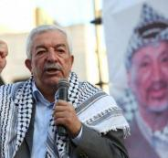 العالول والتصدي للاحتلال