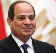 السيسي ومصر