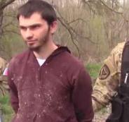 خلايا داعش في روسيا