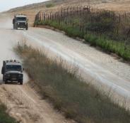 اختطاف راعي اغنام لبناني